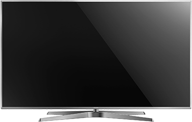 Panasonic FX750 - Silver | Pick your best television